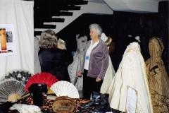2006 Expo at Melbourne 10 - Ann DIXON and Margaret FRECKEN