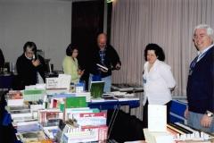 2006 Expo at Melbourne 14 - Alison CARTER, GSV