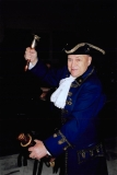 2006 Expo at Melbourne 22 - Neville STONEHOUSE, Town Crier