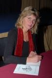 2010 Yarrawonga Conf Lyn FERGUSON