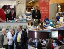 2012 Expo at Deniliquin 02