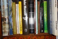 Gippsland Local History Books