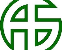 FHC-AIGS logo