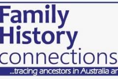 FHC Logo