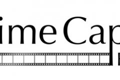 Time Capsule Films-logo