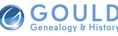 Gould Genealogy