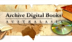 Archive Digital Books Australasia
