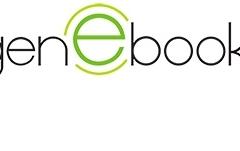 Gen-ebooks