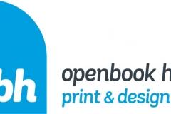 OBH print and design