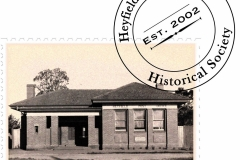 Heyfield Historical Society