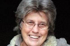 Rosemary Kopittke, speaker