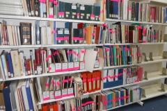 Centre for Gippsland Studies resources