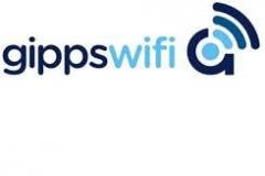 Gipps WiFi