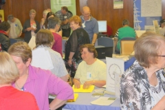 2015 Expo at Seymour (05)